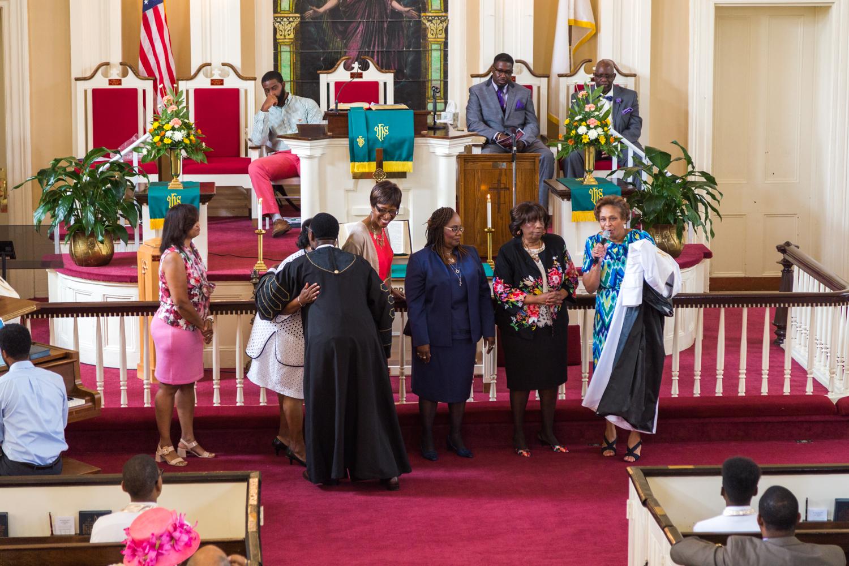 2016 pastor appreiciation (6 of 15).jpg