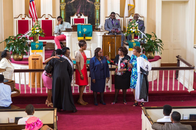 2016 pastor appreiciation (7 of 15).jpg