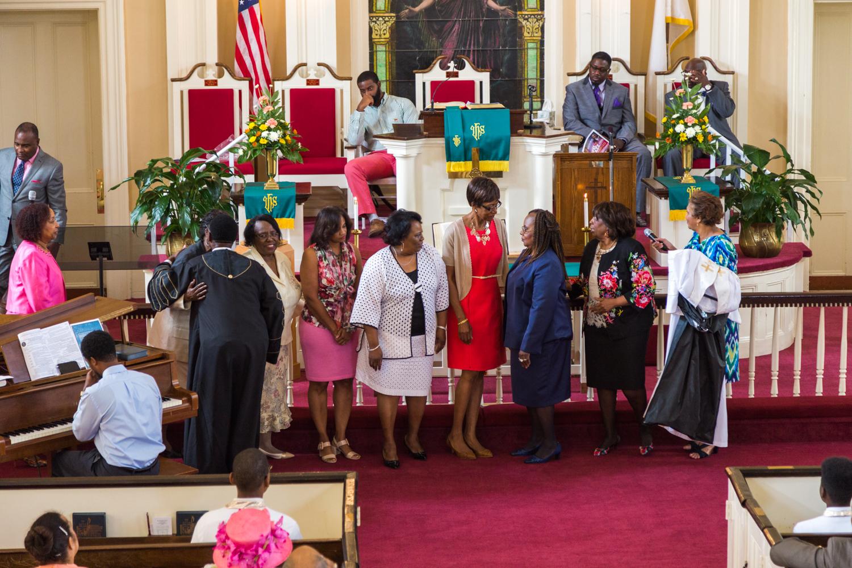 2016 pastor appreiciation (9 of 15).jpg