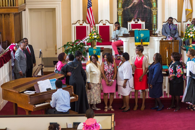2016 pastor appreiciation (10 of 15).jpg
