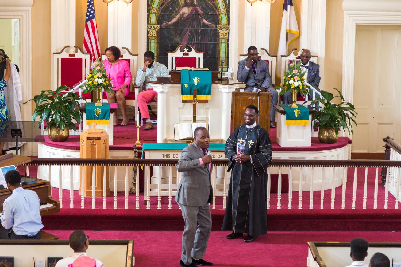 2016 pastor appreiciation (11 of 15).jpg