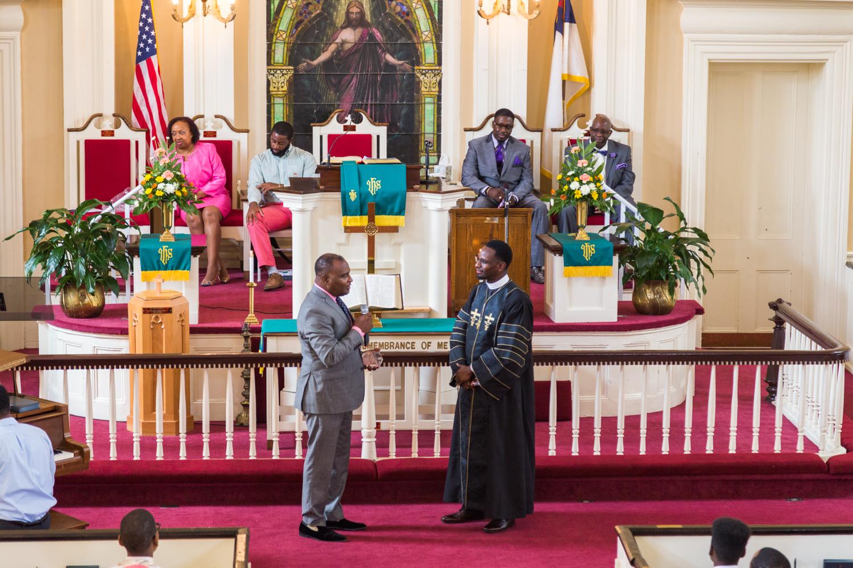2016 pastor appreiciation (12 of 15).jpg