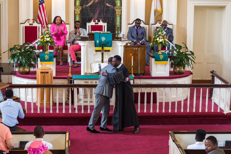 2016 pastor appreiciation (13 of 15).jpg