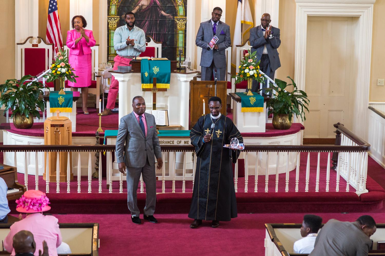 2016 pastor appreiciation (14 of 15).jpg