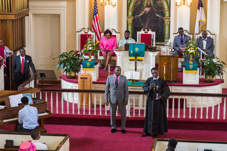 2016 pastor appreiciation (15 of 15).jpg