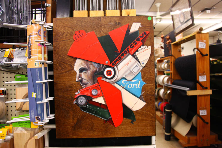 brooklyn-street-art-daek-one-jaime-rojo-crest-hardware-art-show-2012-web.jpg