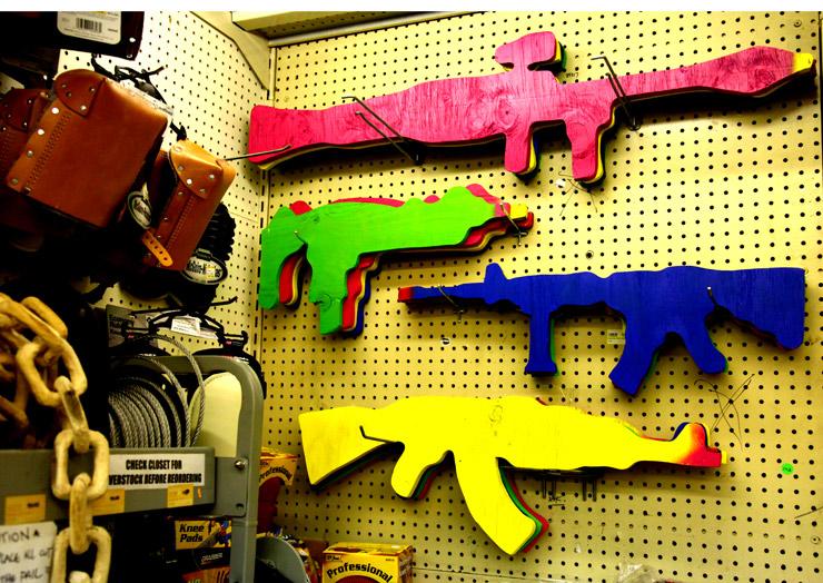 brooklyn-street-art-general-howe-jaime-rojo-crest-hardware-art-show-crestfest-06-11-web.JPG