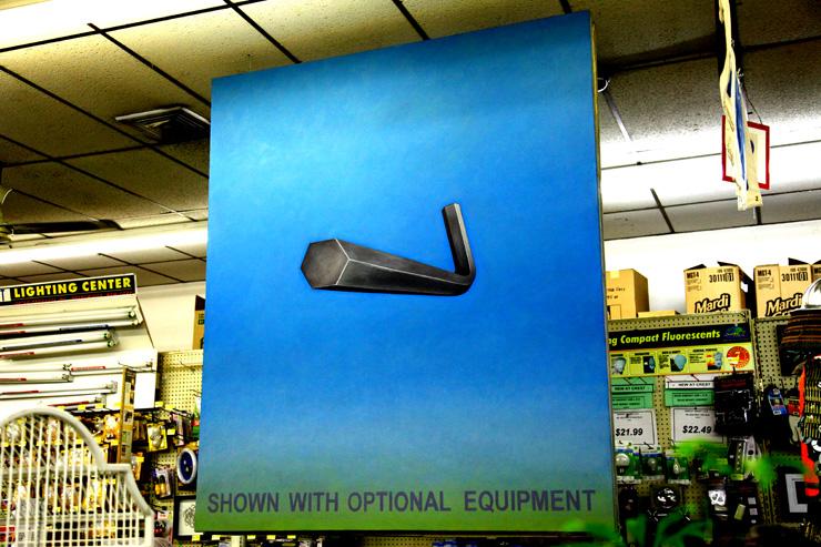 brooklyn-street-art-bert-schuck-jaime-rojo-crest-hardware-art-show-crestfest-06-11-web.jpg