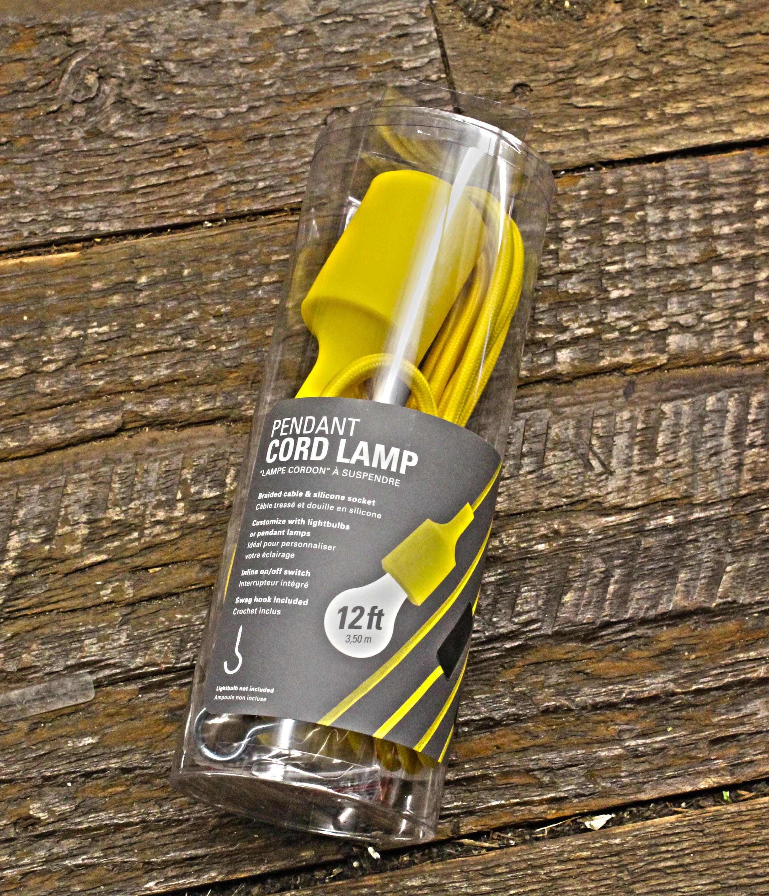 Kikkerland Products