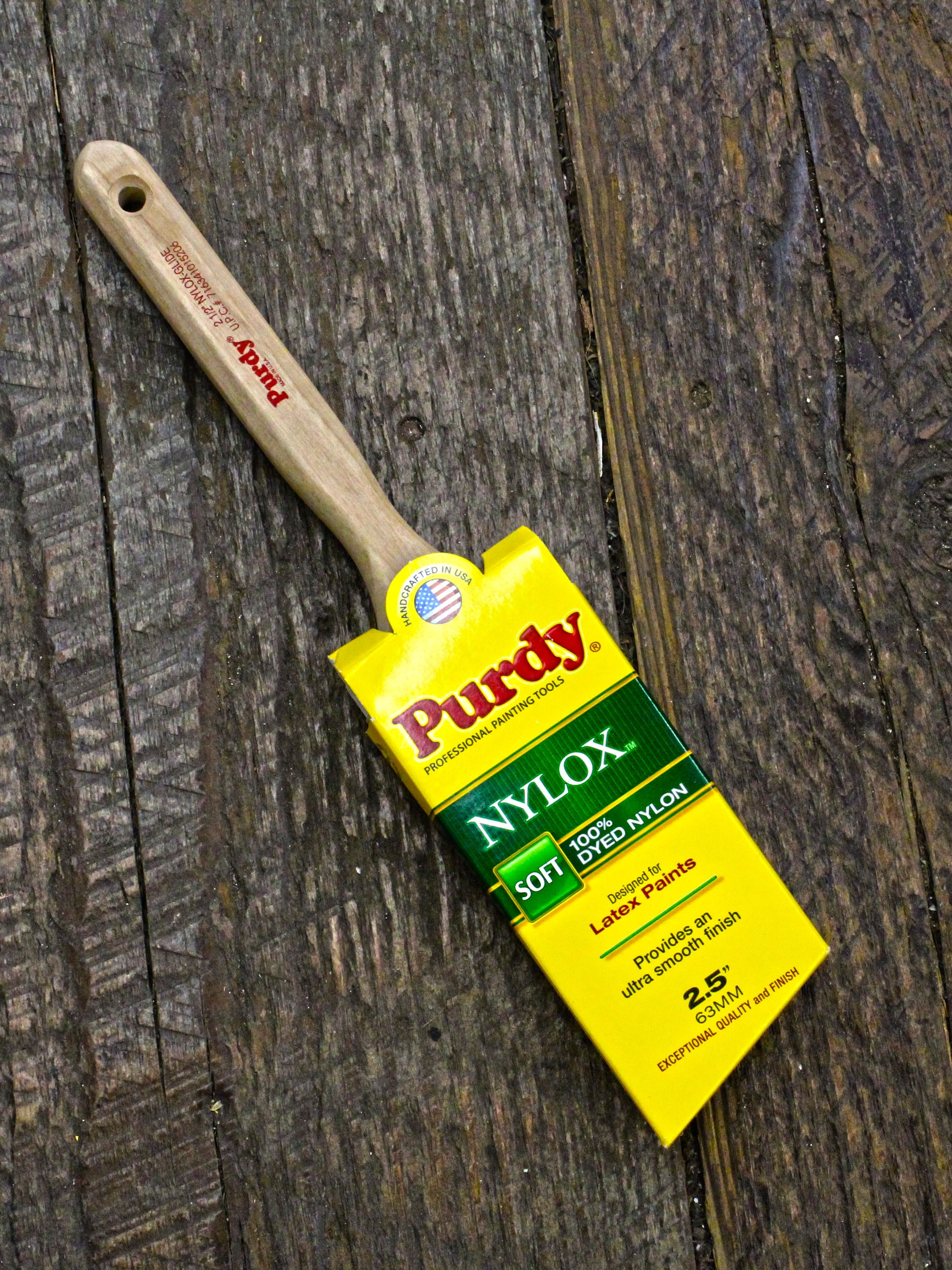 Purdy Painting Tools
