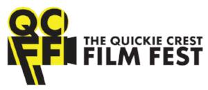 crest quickie film fest