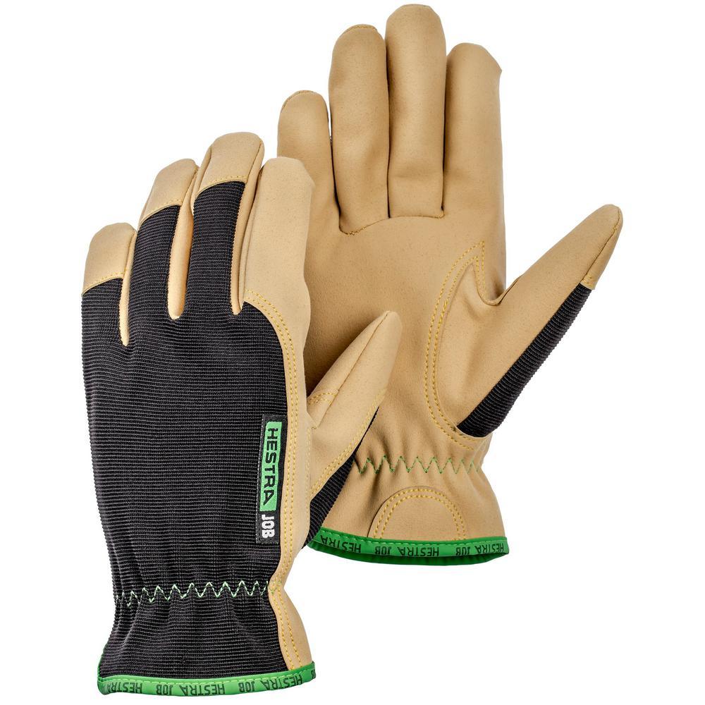 blacks-hestra-job-work-gloves-75030-701-08-64_1000.jpg