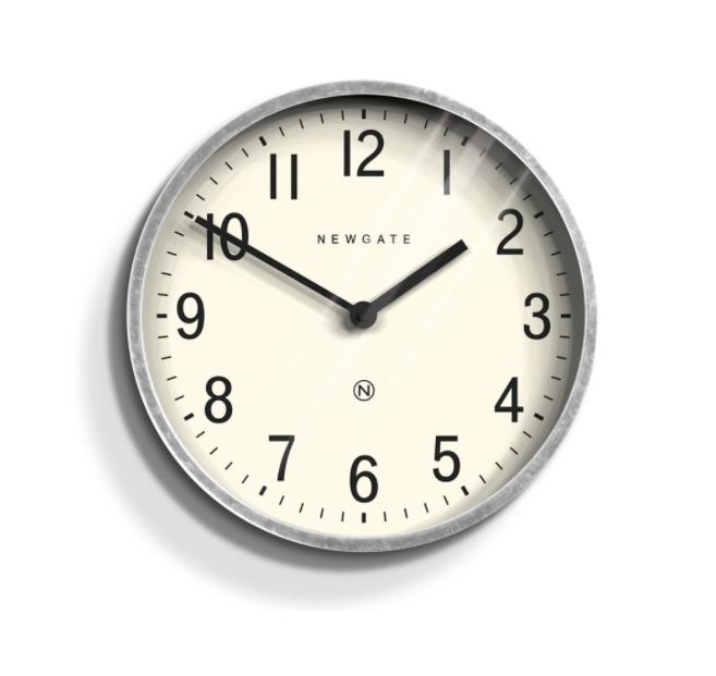 newgate clocks brooklyn 1