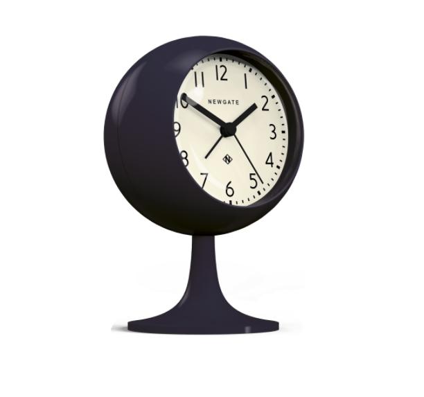 the dome newgate clocks