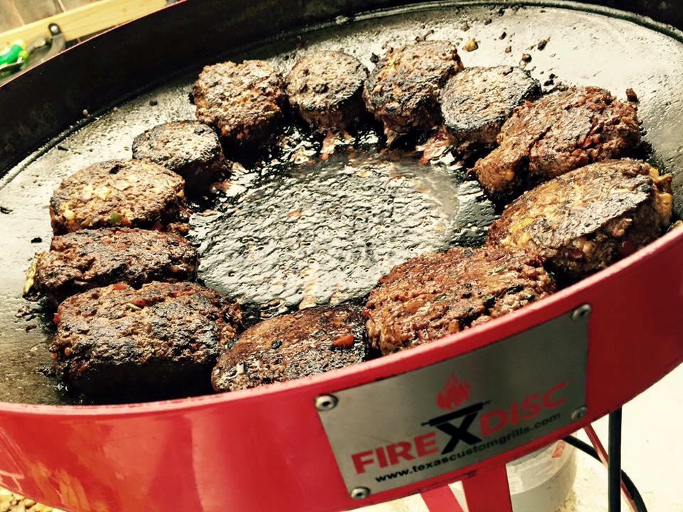 firedisc-grills.jpg