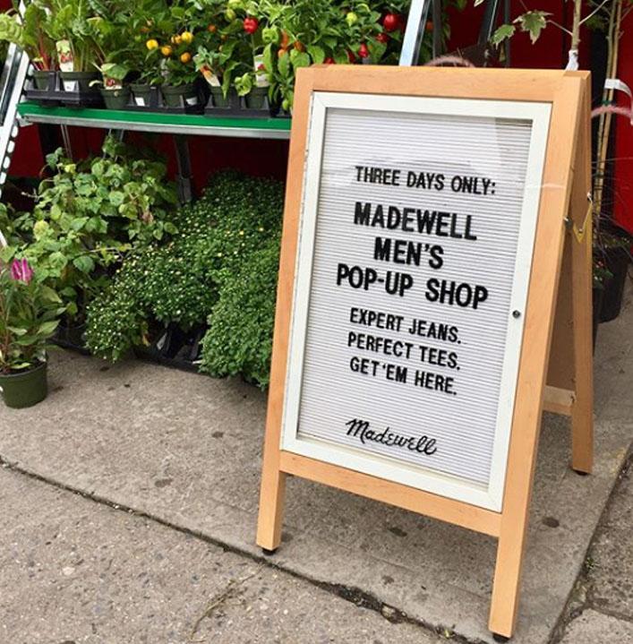 madewell 10.jpg