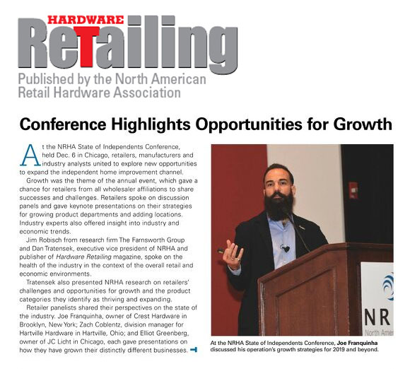 hardware retailing joe franquinha article.jpg