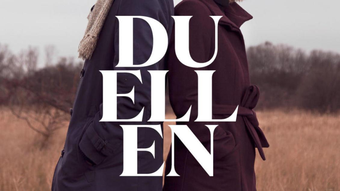 Duellen (DR P2)