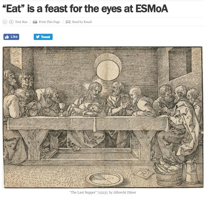 EATeyes.png
