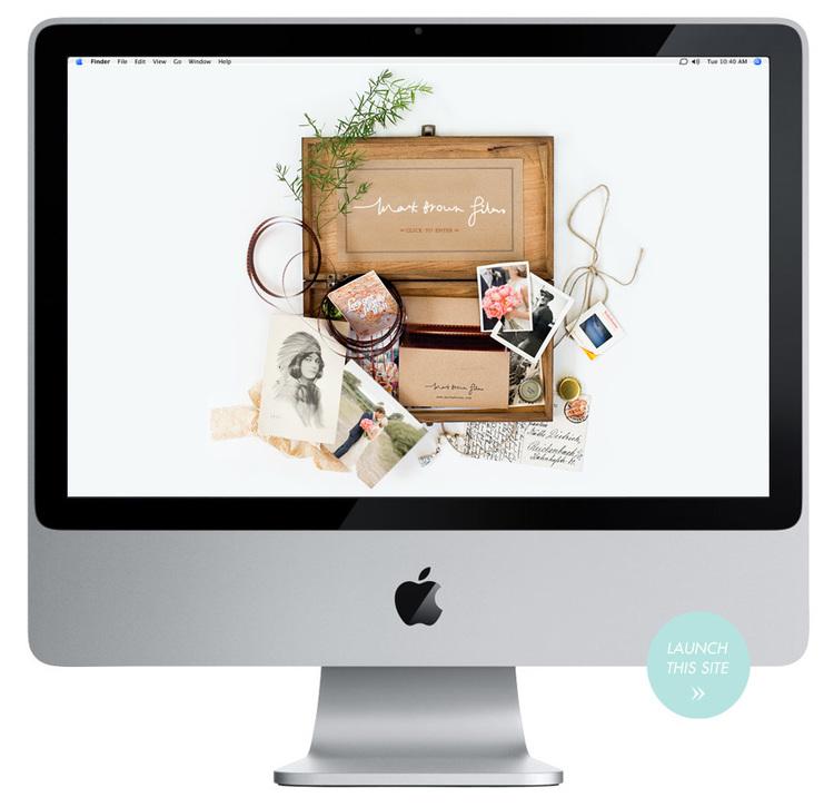TheWeaverHouse_design7.jpg