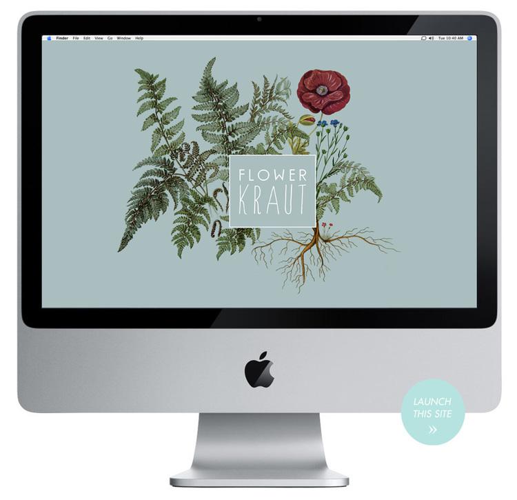 TheWeaverHouse_design8.jpg