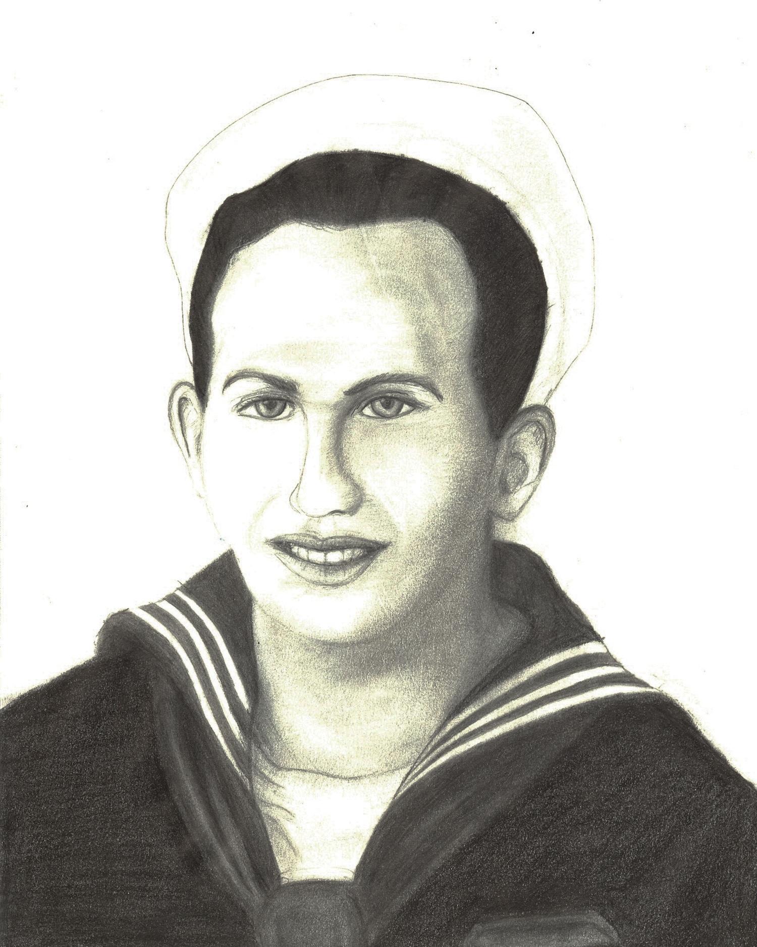 Simon Rosen