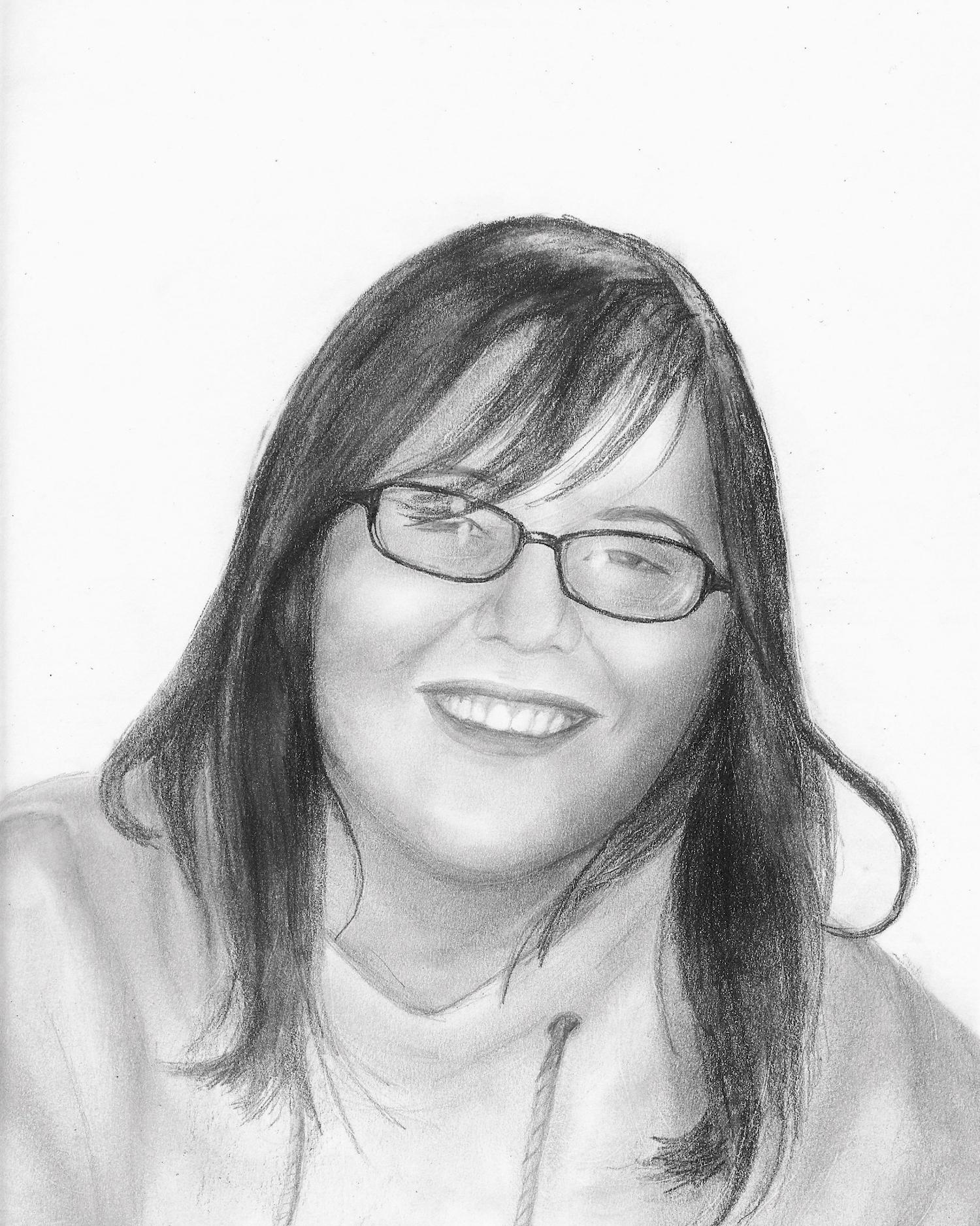 Arlene Meltzer