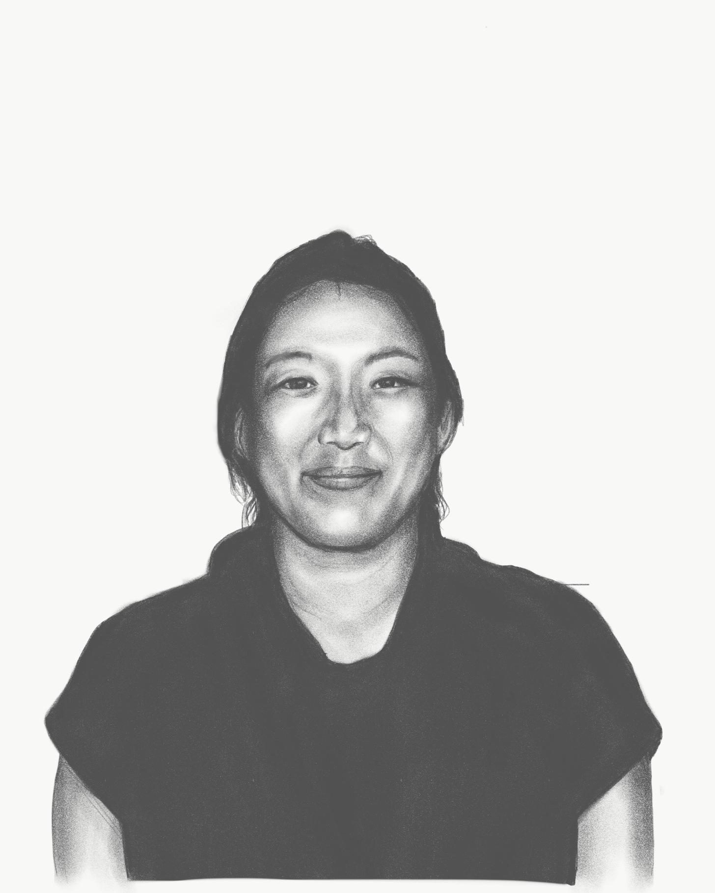 Joan Hyun