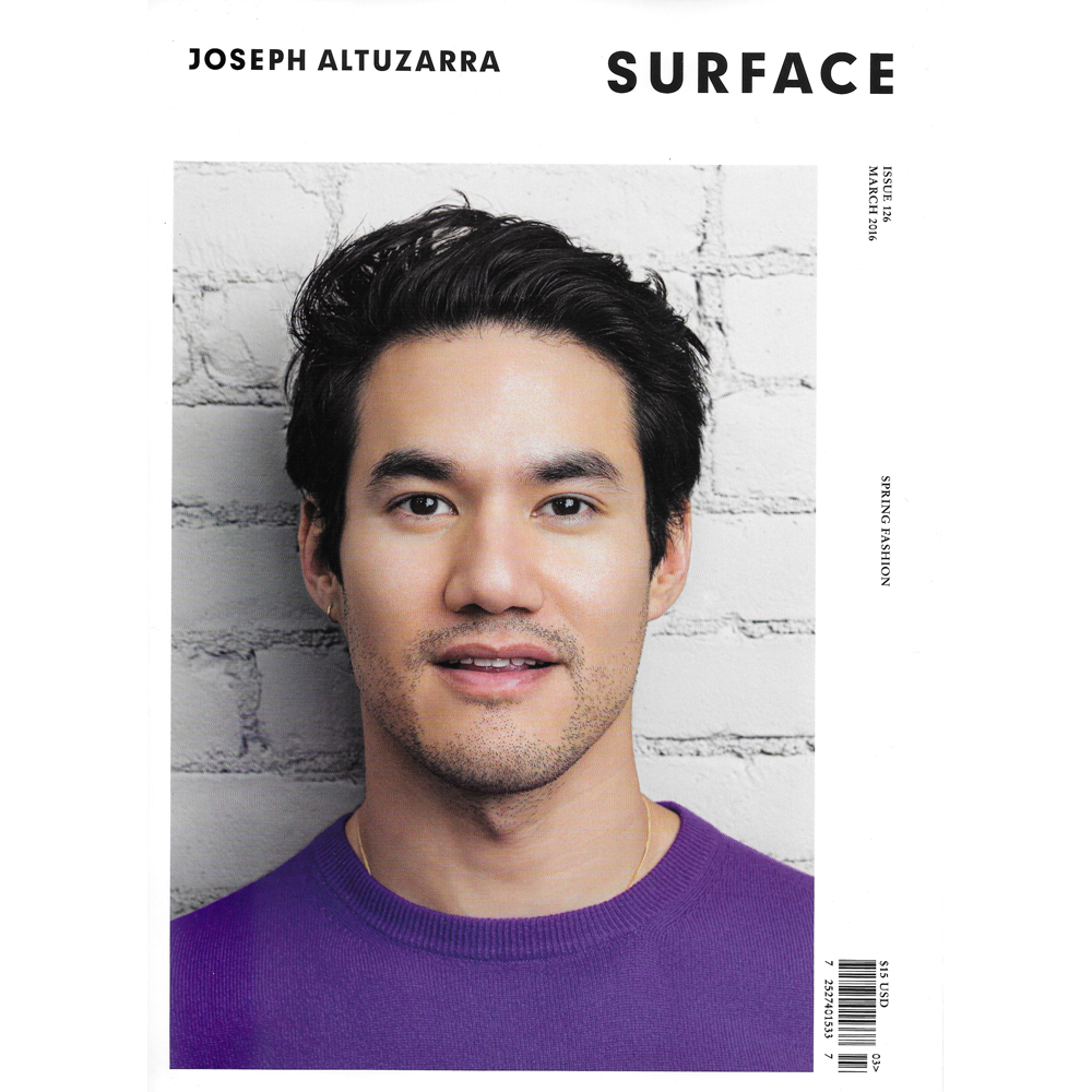 surface_march_cover.jpg