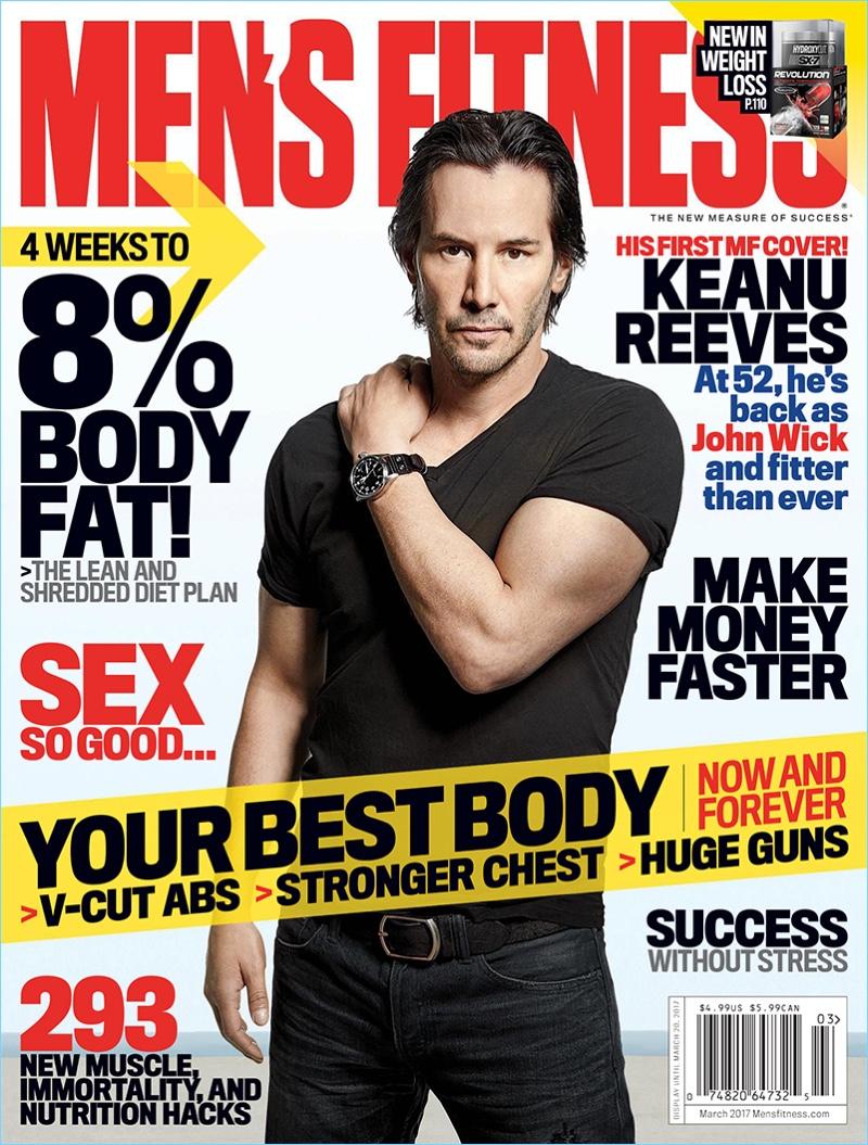 Keanu-Reeves-2017-Mens-Fitness-Cover-1.jpg
