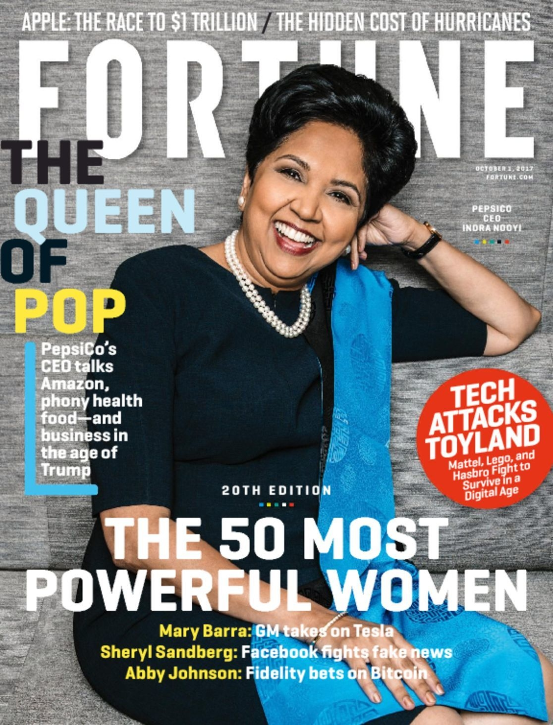 50640-fortune-Cover-2017-October-1-Issue.jpg