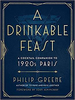 Philip Greene