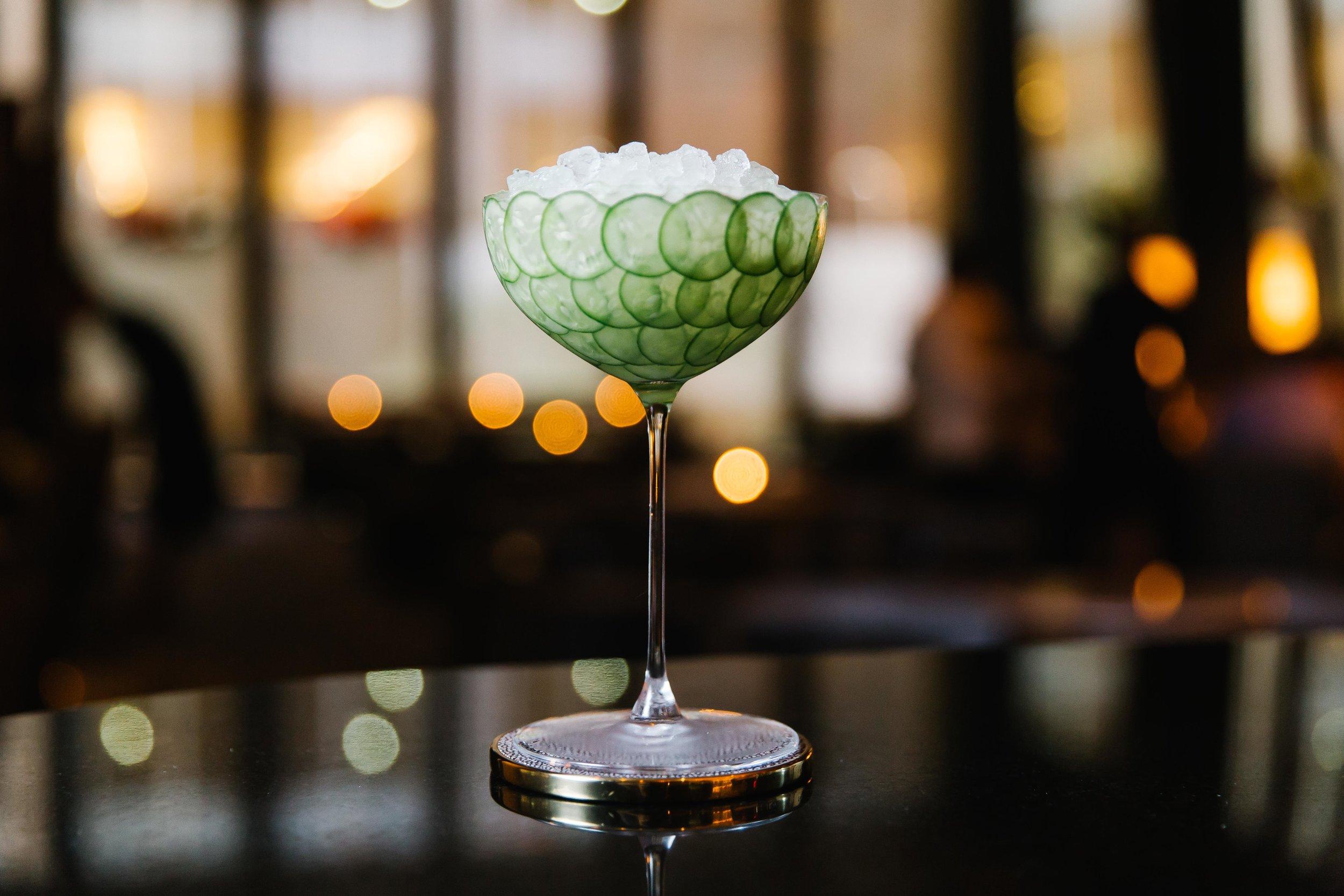 The Pool Lounge - Cucumber 1.jpg