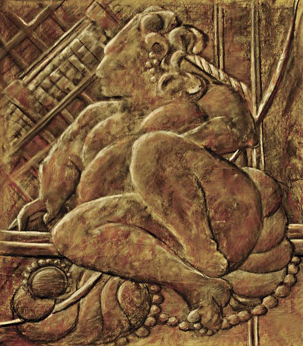 22 figure trinkamarguasimon.jpg