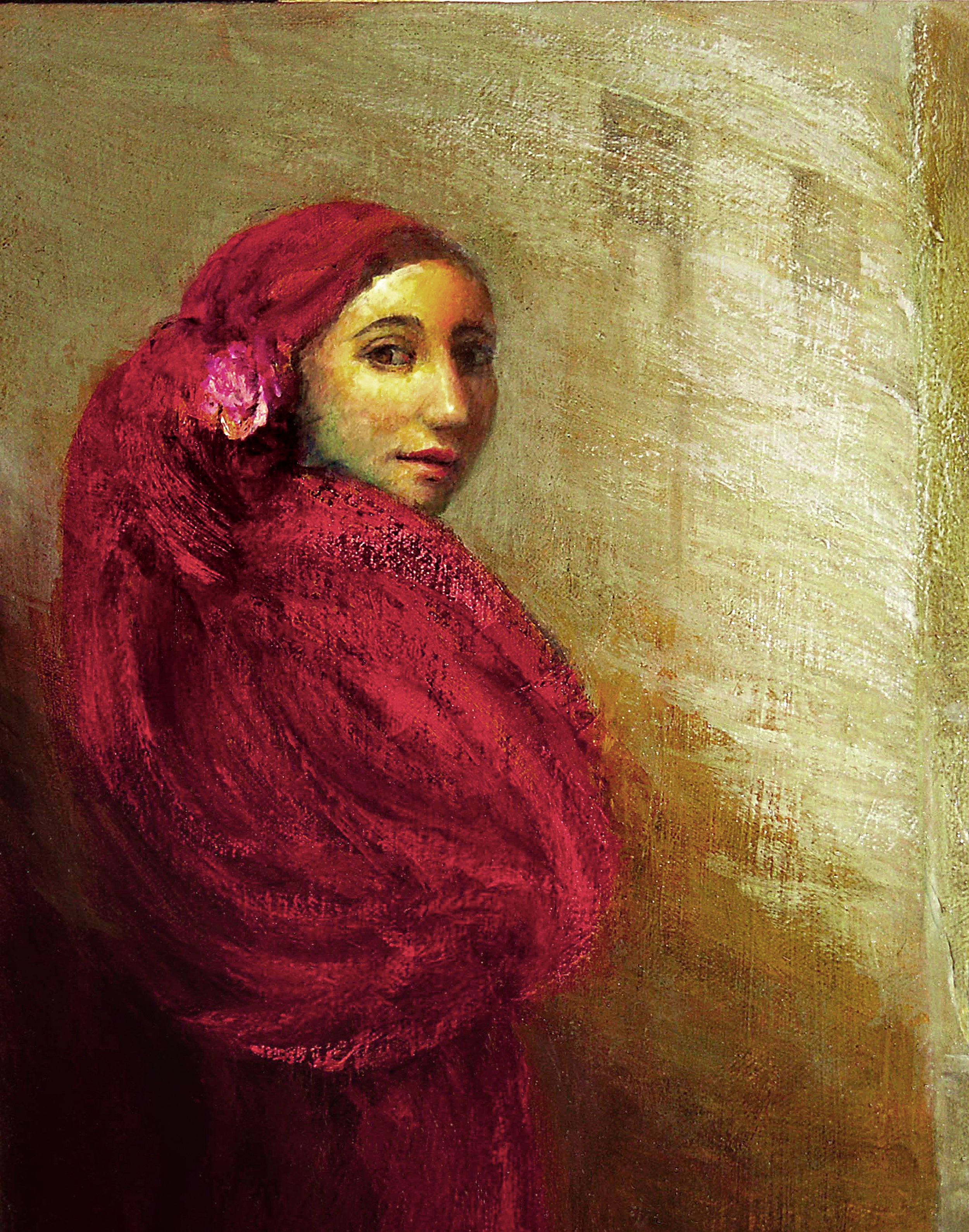 portrait 4 trinkamarguasimon.jpg