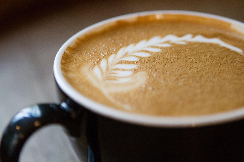 Cafecover.jpg