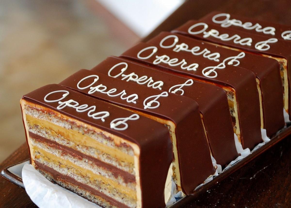opera-cake-copy-1200x857.jpg