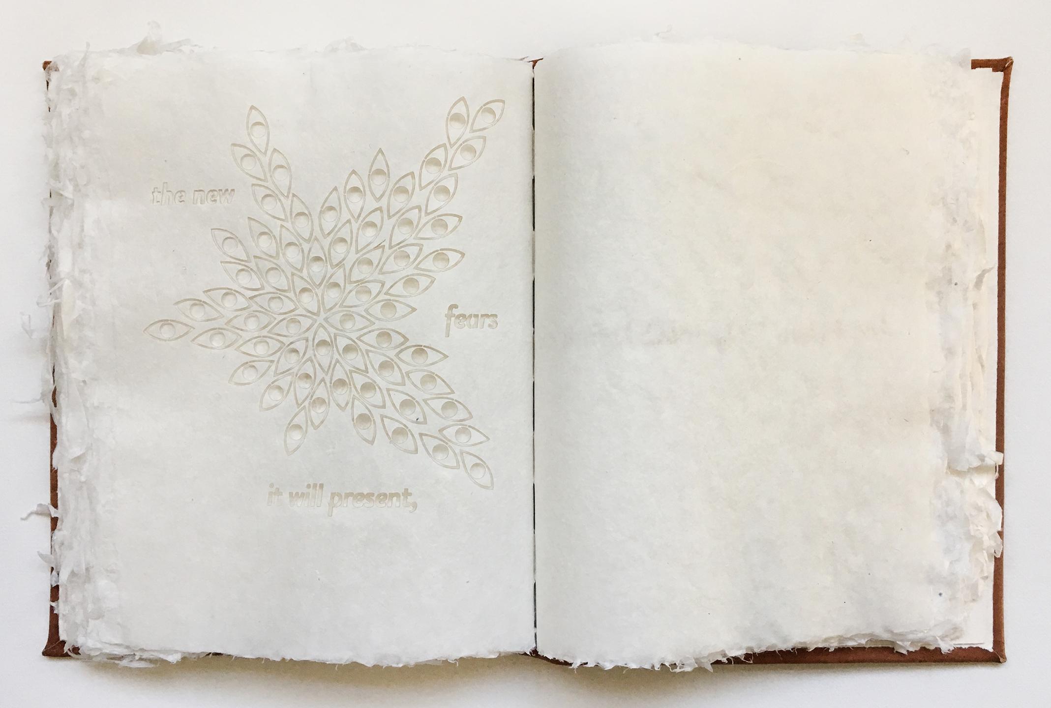 Kitab Alif