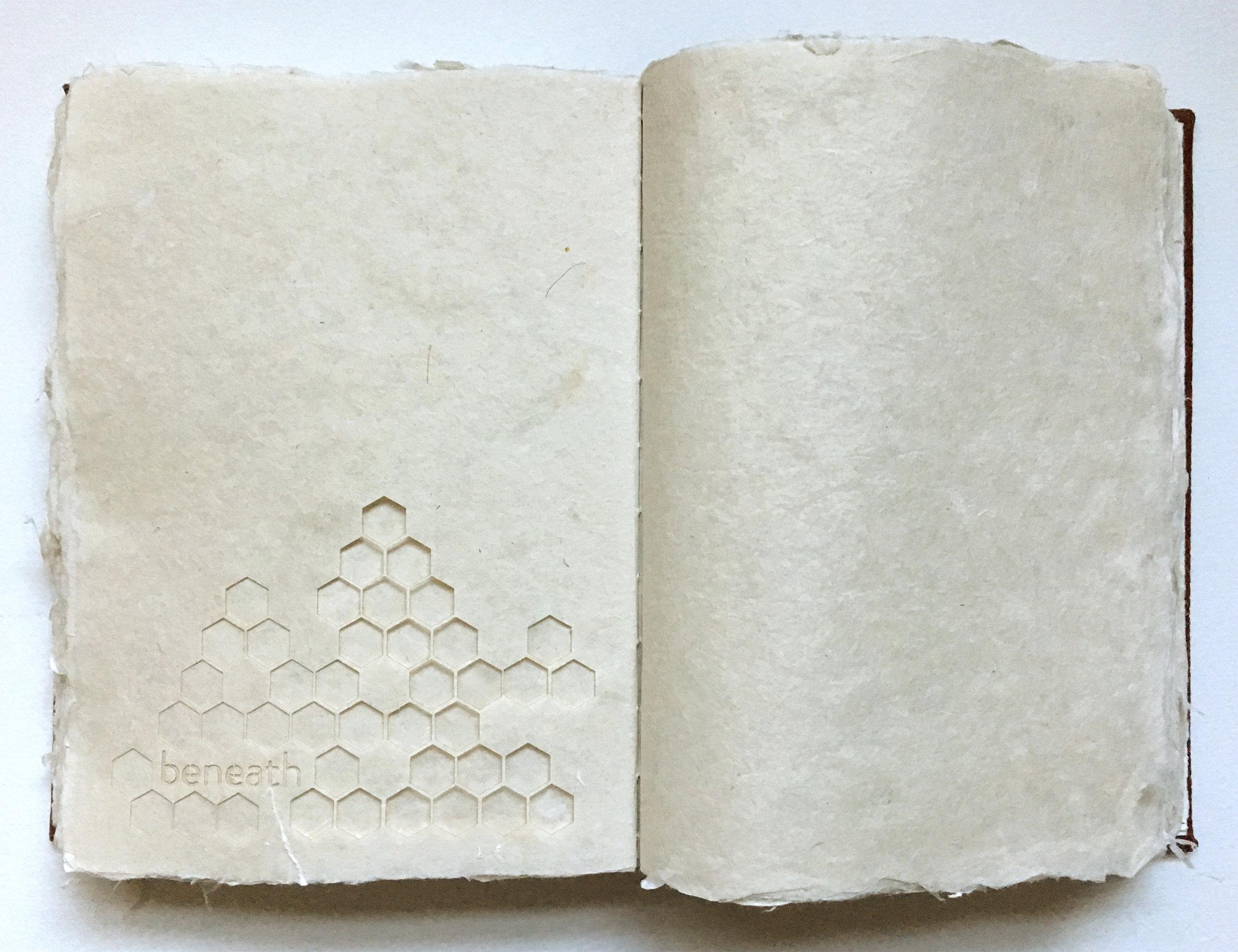 Kitab Lam