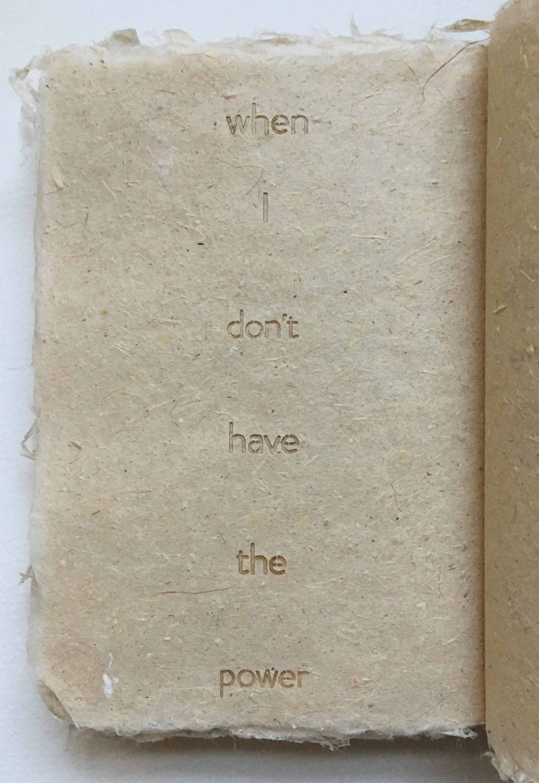 Kitab Meem