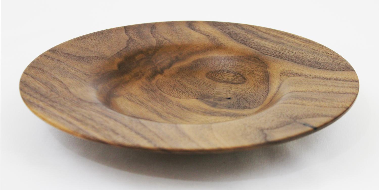 8_bowl22_img_6409.jpg