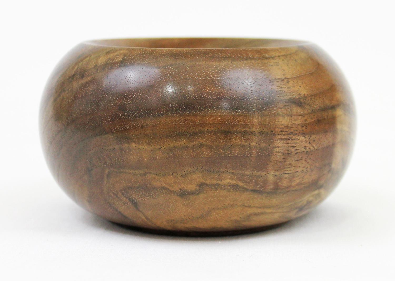 25_bowl23_img_6380003.jpg