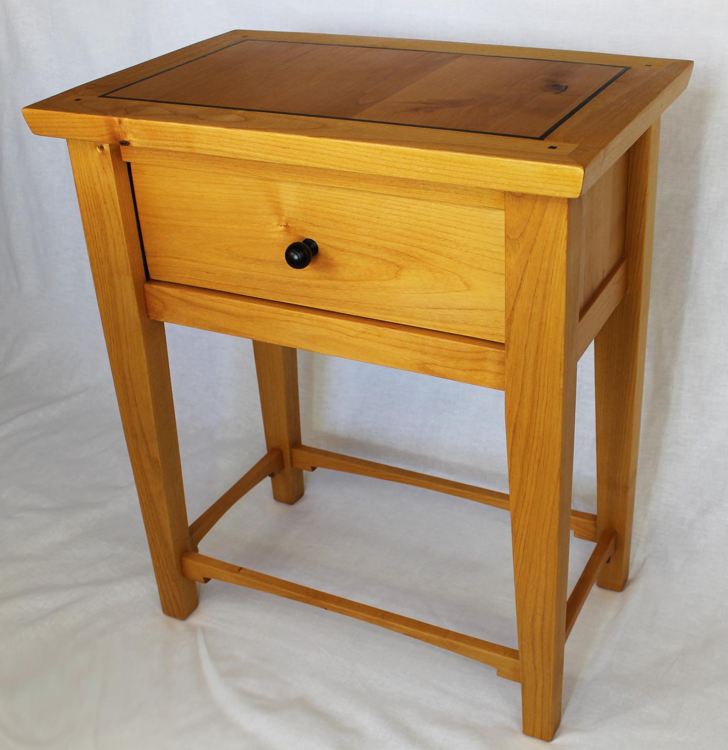 37_table_kanetsugi_end_1_img_1852.jpg