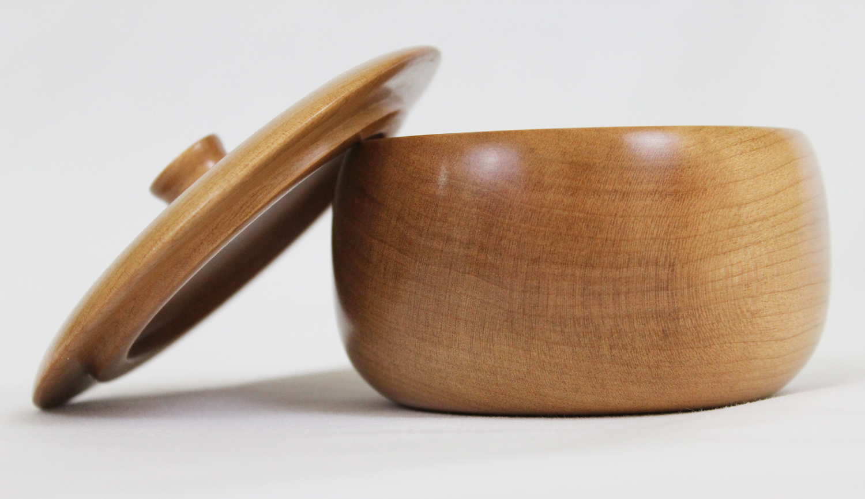 38_bowl12_img_5466.jpg