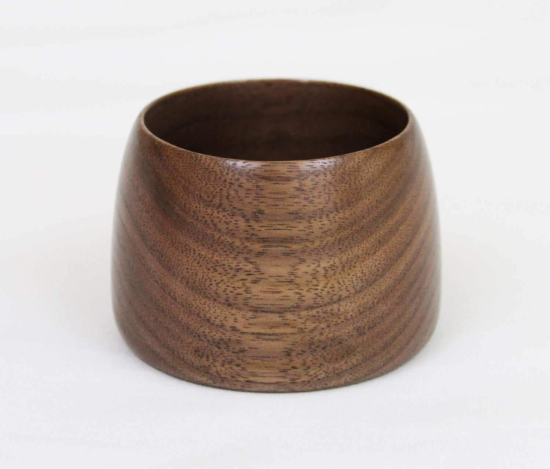 49_bowl7_img_4904.jpg