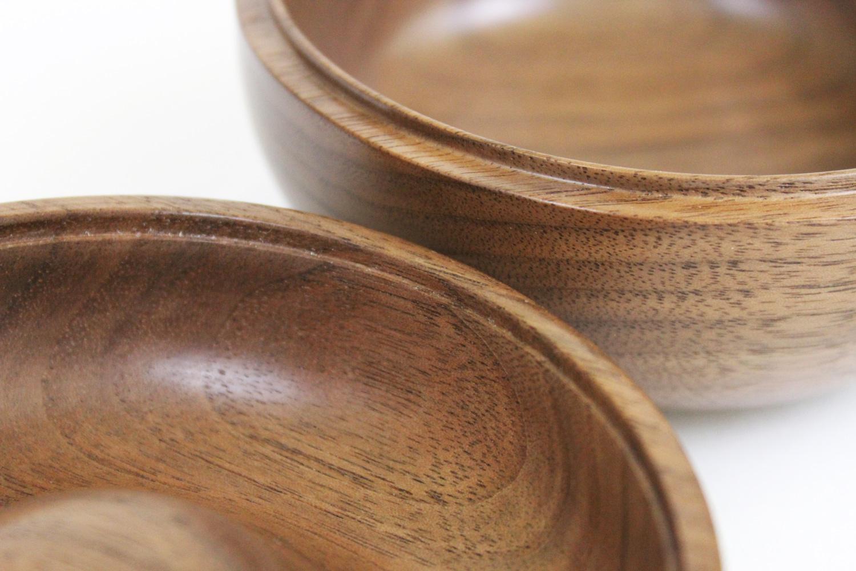 60_bowl19_2_img_5555.jpg
