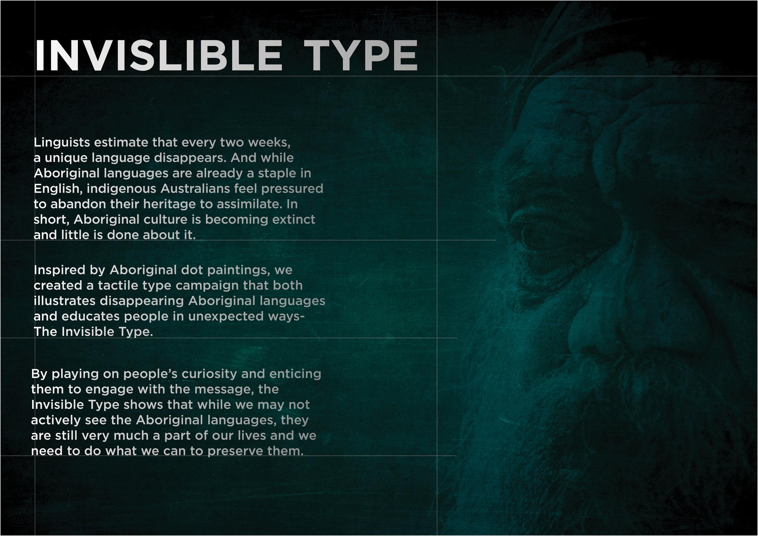 invisble type new file6.jpg