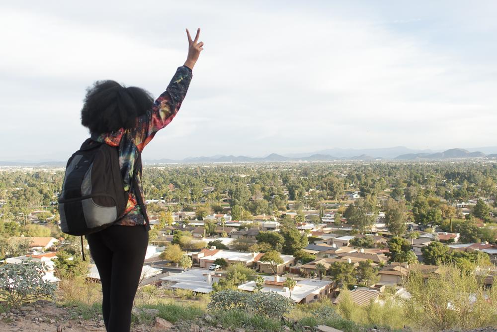 Deanna S Reid aka The Social Photog:  Currently available for freelance projects.