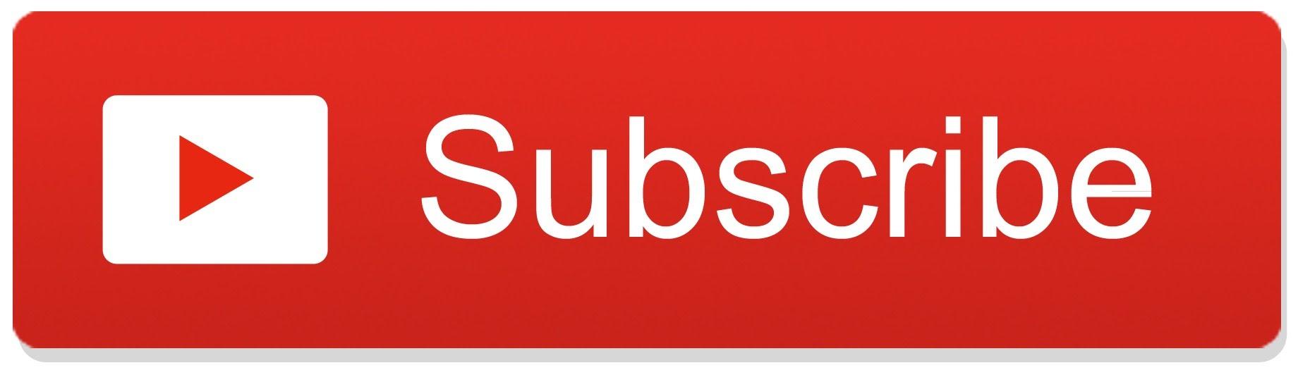 YoutubeSubscribe.jpg
