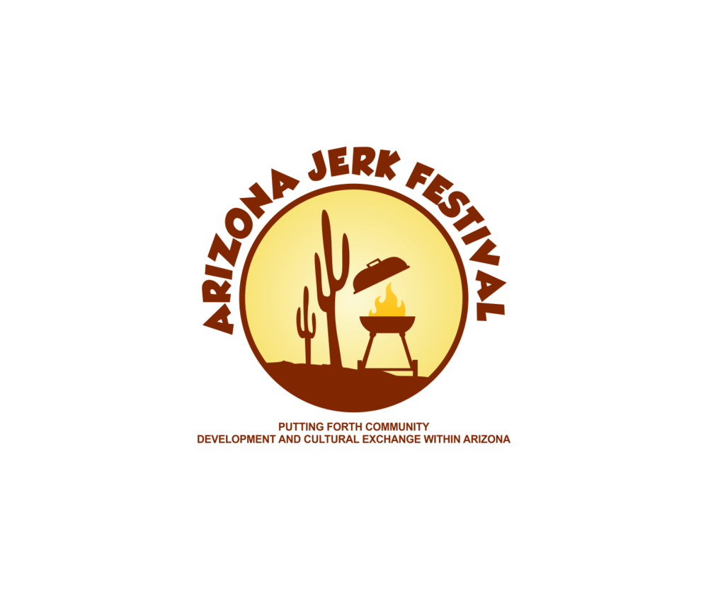 Copy of Arizona Jerk Festival
